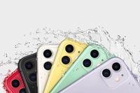 「iPhone 11」の予約受付が開始。旧モデルの値下げの動きも