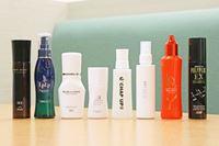 育毛剤ってどんなものがあるの!? 人気の「通販系」育毛剤8製品をご紹介!