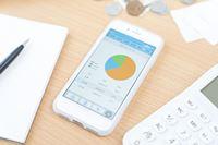 消費増税の今こそ知りたい、家計簿アプリ活用術! おすすめの5つのアプリも紹介