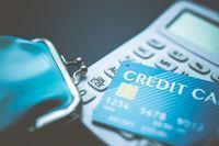クレジットカードを作るなら、覚えておきたい5つのキーワードを深掘り
