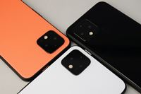 """""""Pixel 4"""" and """"Pixel 3"""" comparison review. Thorough check the camera you care about"""