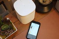 高音質+拡張性がすばらしい「Sonos One」「Sonos One SL」「Sonos Amp」で定額音楽配信サービスを楽しむ