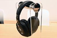 ビジネスの相棒にぴったり!ゼンハイザーの高機能ノイキャンヘッドホン「PXC 550-II WIRELESS」