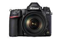 【今週発売の注目製品】ニコンから、フルサイズ一眼レフカメラ「D780」が登場