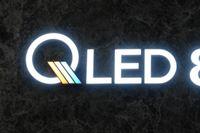 解説! 液晶テレビの注目技術「QLED/量子ドットテレビ」とは?