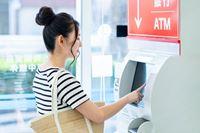 クレジットカードのキャッシング、カードローンとはどこが違う? 覚えておきたい注意点も解説