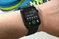 「Apple Watch Series 5」はスポーツでもちゃんと使えるのか検証してみた!