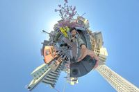 《2020年》360度カメラはこう選べ! 選び方解説&厳選人気モデルを紹介