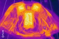 春先や秋にも役立つ! 近頃人気の電熱グローブと電熱ウェアの実力をバイクで試す!!