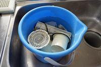 人気おそうじYouTuberに教わる、市販洗剤の驚くべき使い方!