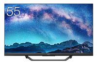 ハイセンスが液晶テレビ2020年モデル発表! 「U8F」シリーズは75型で税別23万円