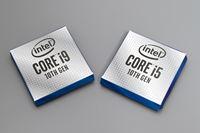 インテル最新CPU「Core i9 10900K」「Core i7 10700」「Core i5 10600K」速攻レビュー