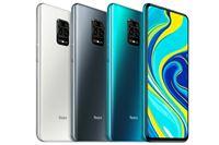 シャオミが超高コスパスマホ「Redmi Note 9S」と「Mi Note 10 Lite」を発表