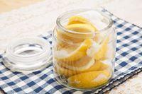夏バテ防止に! とりあえず1週間でできる「手作り塩レモン」で夏を乗り切ろう!