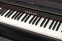 ヤマハ電子ピアノの超正統進化! レッスン用「クラビノーバ」が3年ぶりにモデルチェンジ