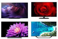 2020年夏に買いたい最新テレビ 6つのトレンドと狙い目モデルを徹底解説
