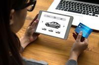 クルマのサブスクのメリットは? 自動車メーカー4社のサービス内容を比較