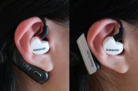 好みのイヤホンを完全ワイヤレス化! いま熱い「TWSリケーブル」2製品を試す