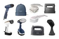 《2021年》おすすめ衣類スチーマー10選。性能にすぐれた人気モデルを厳選!