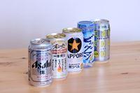 「上場酒類メーカー」5社の有望株は? 証券アナリストが注目ポイントを一挙解説