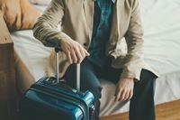 《2020年》スーツケースおすすめ10選。人気ブランドの小型サイズを中心に厳選