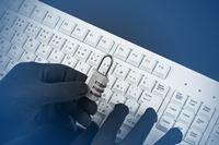 ドコモ口座、不正利用の被害が拡大。連携銀行のユーザーは口座履歴のチェックを