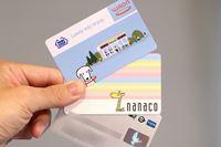 流通、交通系の共通ポイント「WAON」「nanaco」「JRE」のおトクな貯め方