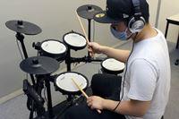 やはりコスパ最強! 大人気の電子ドラム入門機「V-Drums TD-1DMK」の魅力