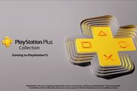 PS5向け新特典「PlayStation Plusコレクション」で遊び放題のPS4タイトルたち