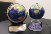 しゃべる地球儀はここまで進化した! ドウシシャのパーフェクトグローブ最新モデルを徹底レビュー