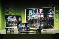 「GeForce NOW」がiOSに対応でフォートナイトが復活へ