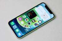 今年のiPhoneの一番人気「iPhone 12 mini」のキャリア版とSIMフリー版、どちらがお得?