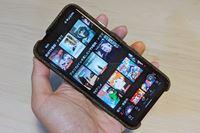 寝不足不可避! おすすめの動画配信サービス人気12社を料金や特徴別に徹底比較