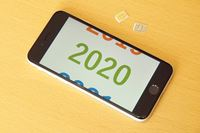 「ahamo」の衝撃! 2020年を振り返る、格安SIM/MVNO業界ニュース