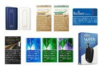 ヘビースモーカーが2020年の加熱式タバコ市場を振り返る