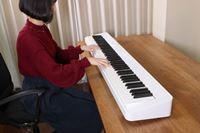 初心者向けの電子ピアノ&キーボード情報まとめ! 選び方&練習のコツ&防音の工夫まで