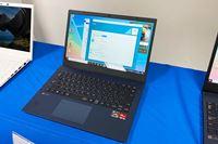 NEC PC、ちょこっとモバイル「LAVIE N14」や大学生向け「LAVIE N12」など2021年春パソコン