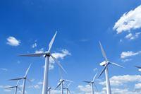 バイデン政権も追い風!? 株のプロが注目する「環境・国土強靭化」関連株7選