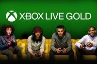 マイクロソフト「Xbox Live Gold」が値上げ発表後に批判殺到で即撤回へ