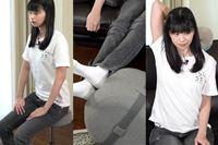 筋トレグッズに見えない! ミズノの「家具として使えるトレーニンググッズ」がおしゃれすぎ