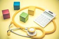 マスク代やPCR検査費は対象になる? 医療費控除の仕組みとメリットを解説