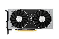 世界的な半導体不足で「GeForce RTX 2060&GTX 1050 Ti」が再出荷へ
