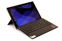サブマシンやテレワーク用にはアリ!安くて動作軽快なASUS「Chromebook Detachable CM3」