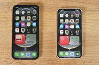 LINE、Suica、ゲームも網羅! iPhoneデータ移行を動画で徹底解説