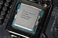 インテルのデスクトップPC向け最新CPU「Core i9 11900K」「Core i5 11600K」レビュー