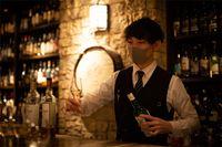 スコットランド産シングルモルトの特徴や飲み方、おすすめ銘柄を識者に聞いた