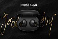 コスパ優秀&オシャレ! realmeが日本上陸で5製品を一挙投入