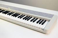 かわいいだけじゃない! こだわりの61音で実は奥深いキーボード「カシオトーン CT-S1」登場