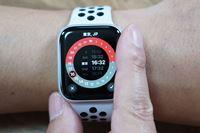 マスクでiPhone解除も! Apple Watchをちょっと便利に使うTips8選