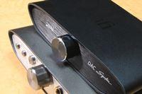 どちらが買い? iFi Audio「ZEN DAC/CAN」の無印モデルとSignatureモデルを比べてみた